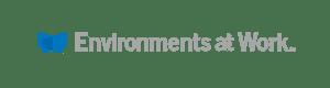 EAW-long logo-white bkgrd